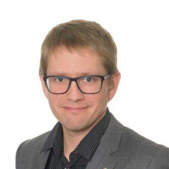 JohanK_1000x1000-512x512