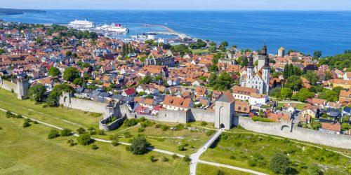 Tourism-image-Gotland