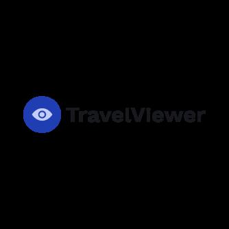 TravelViewer-logga_cirkel