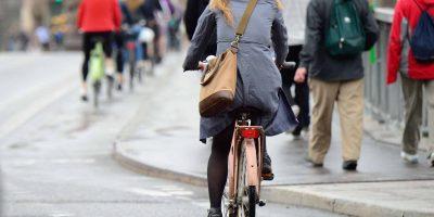 referenser-cyklailund-cyklist