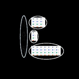 viktning_cirkel