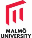 MAU_en
