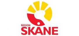 Region-Skåne