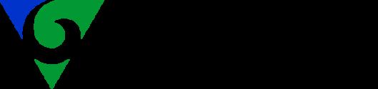 VGR_en