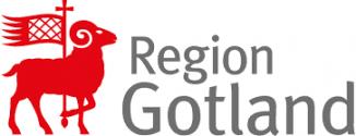 regiongotland